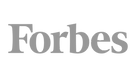 Forbes-logo_edited.png