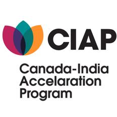 CIAP Canada-India Accelerator Program