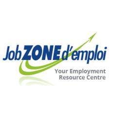 JobZone Cornwall
