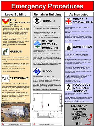 all emergencies.jpg
