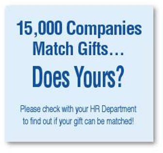 match companies.jpg