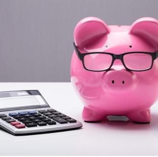 Banking, Financial Planning