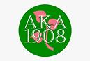 445-4452790_alpha-kappa-alpha-hd-png-dow