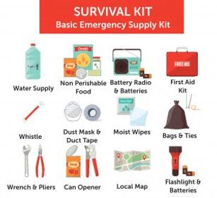 Emergency Preparedness-Survival Kit.jpg