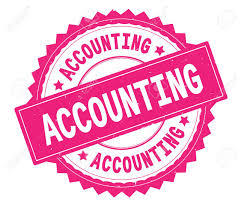 Accounting, Tax Preparations