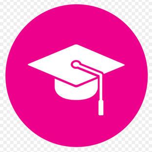 Tutoring, Education Consultant