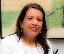 Florisa Devia BERNAL, Atención al adulto mayor, Hogar geriátrico,Bogotá, Hogar Sagrada Familia, médico especialista adultos amyores, institución especializada adulto mayor, florisa