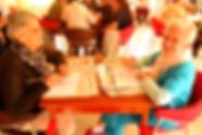 Atención al adulto mayor. Hogar geriátrico,Bogotá, Hogar Sagrada Familia, viejo portal, institucio nes geriátricas, hogar ger´iátrico campestre, atención adulto mayor, bogotá, acompañamiento tercera edad, chapinero, teusaquillo, bogotá, javeriana