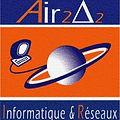 AIR2D2.jpg