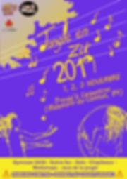 2019_07_02_Affichefinale morgane copie.j