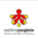 Extrême_Jonglerie.png