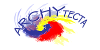 2013_07_16_logo fond blanc long.png