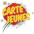 CARTE JEUNES.jpg
