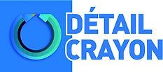 Logo_Détail_Crayon.jpg