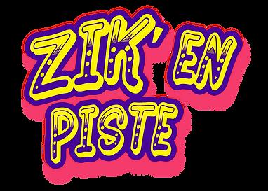 2014_06_15_logo.png