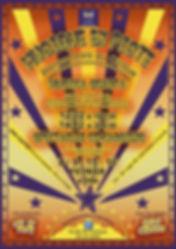 2020_01_27_ISS.jpg