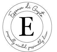logo%20good_edited.jpg