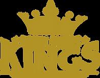 DWK Logo_4x.png