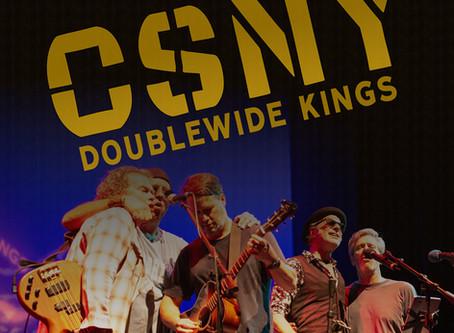 Kings set to play Crosby, Stills, Nash & Young on Sat. Nov 16 at the Lobero Theatre in Santa Bar