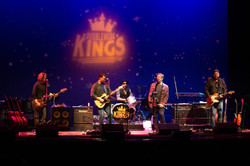Doublewide Kings 11-17-18 676