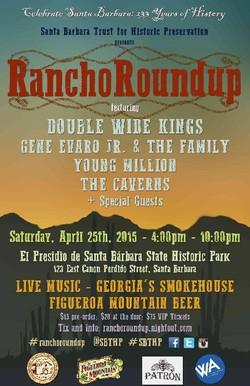 Rancho Roundup.jpg