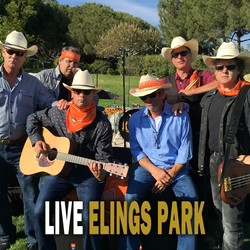 elings band