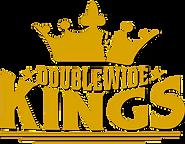 DWK LOGO PNG GOLD.png