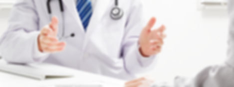 医学部,医学部受験,予備校
