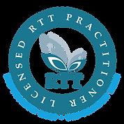 1626344638_RTT Licensed Practitioner Logo_Roundel_SEP2021-01.png