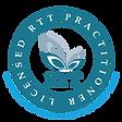 1626344638_RTT Licensed Practitioner Logo_Roundel_SEP2021-01_edited.png