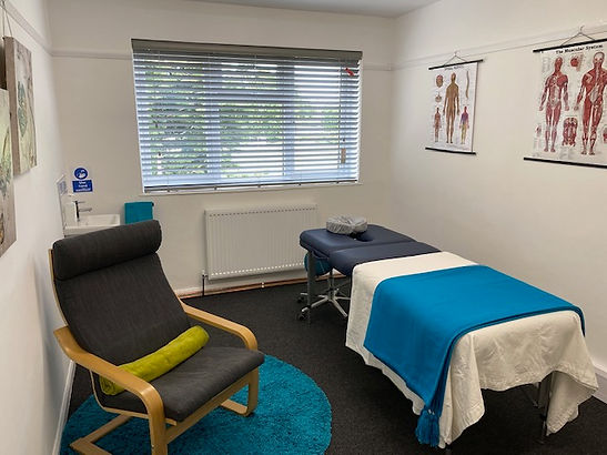 New Clinic.jpg