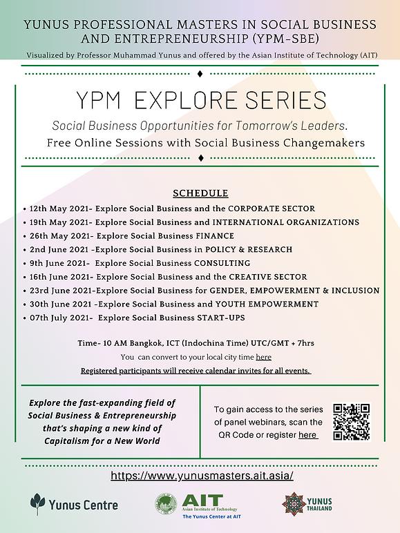 Webinar Series(YPM-SBE).png