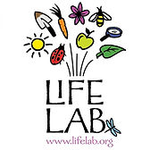 Life Lab Logo.jpg
