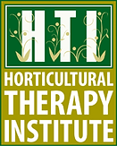 Horticultural Therapy Institute.png