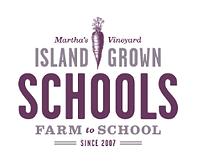 Island Grown Schools logo.png