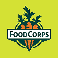 foodcorps logo.png