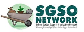 School Garden Support Organization.png