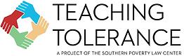TEACHING TOLERANCE LOGO.png