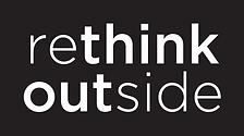 rethink-outside-logo2.png