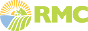 RMC Logo-generic1.png