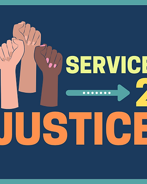 Service to justice logo.png