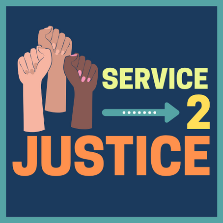 Service to Justice Training for Farm-Based Educators