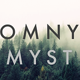 Omnymyst.png