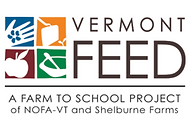 VT FEED Logo.png