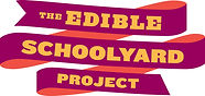 Edible-Schoolyard logo.jpg