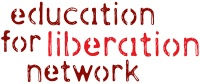Education for Liberation Network.jpg