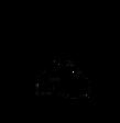RF Logo New Barn 2019(2) (1).png