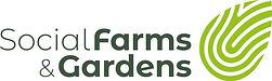 social farms uk.jpg