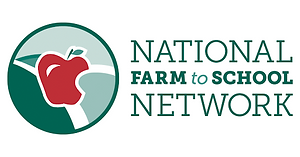 National Farm to School Network logo.png