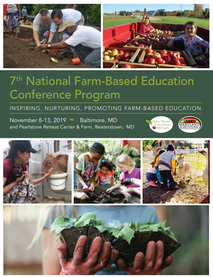 FBEN Conference front page.png